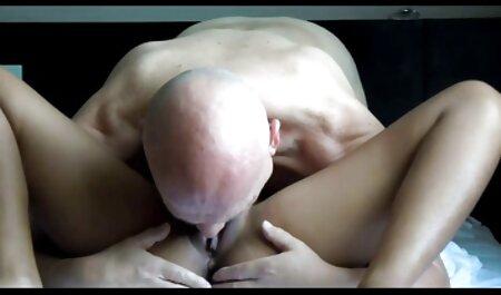 Esposa / marido distraído cozinhar videos grátis adultos para o sexo