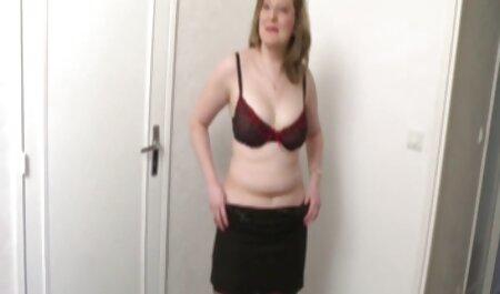 A host de brutal homens irmã uma maduro pornô estrela em tudo video adulto erotico furos