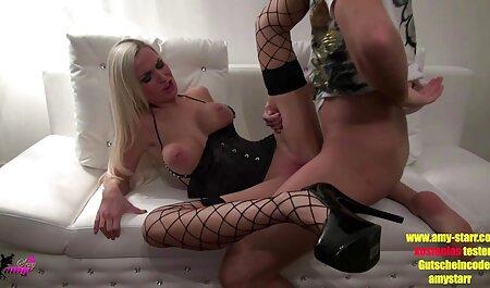 Peituda madura Mulher Como elite sexo com videos adultos brasileirinhas marido na cama