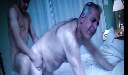 Estrelas porno masturbação selvagem na natureza x videos adultos