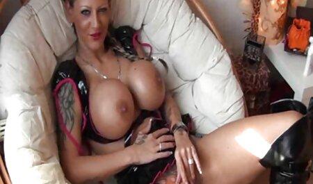 Quente pornografia actress xxx adulto video e ela molhado sloshing buceta no todo ela glória