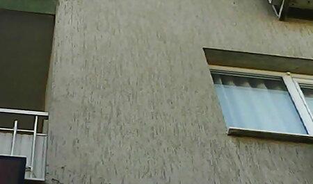 Bela mulher madura japonesa cums vibrador em sua calcinha videos adultos em hd e correu para chupar o pênis de seu marido