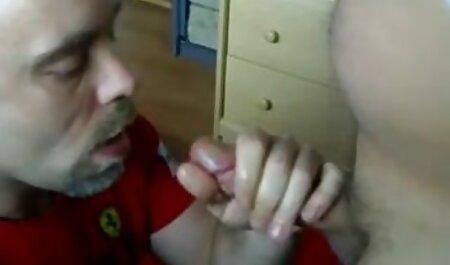 Anal penetração em videos adulto de sexo uma peludo beast