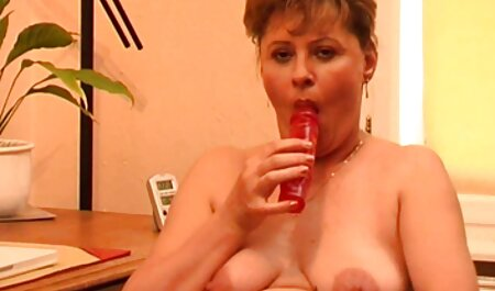 Duas lésbicas maduras quentes usar ver video adulto gratis vibrador no acasalamento