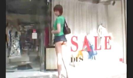 Preto lambendo na bunda de uma mulher assistir videos adultos gratis negra