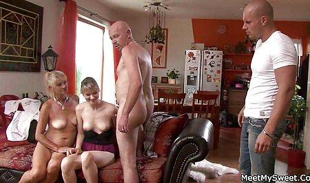 Buceta modelo pornô jovem suco sexo adulto gratis de spray quando estimulado, ganancioso vibrador