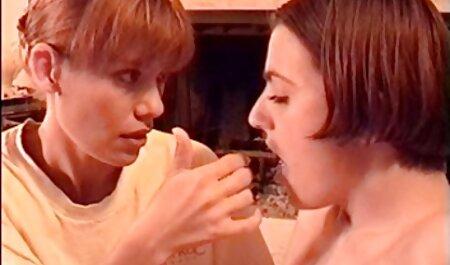 Próprio filme pornô adulto meninas dando dela father duro incesto com esperma ligar dela face
