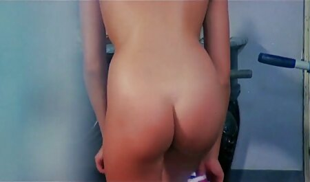 Esposa levando videos adultos massagem para casa marido