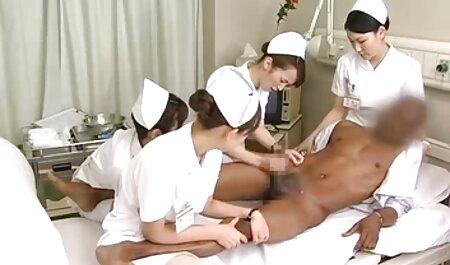 Doce jovem videos adultos xvideos modelo pornô convencer as pessoas a ter uma excelente foda