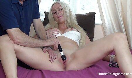 18yo gostosa mostrar o pau video adulto porno do cavalo POV