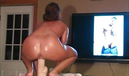 Jovem cadela brutal anal sexo faz dela video adulto selvagem gemidos em dor