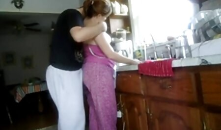 Bonita pequeno preto menina bom chocolate para videos adultos massagem quente estrondo