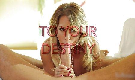 Asiático videos adultos download estrelas porno oleado acima bom e Droga quente :)