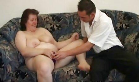 Relegada adolescente videos adulto de sexo garota jogar um gostoso 1ª pessoa Boquete