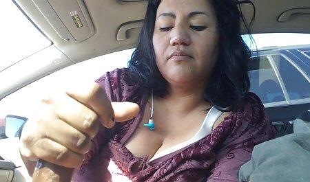 Lésbicas fetiche por pés sexo video adulto 8212; garota branca pés, preto mulher gemendo