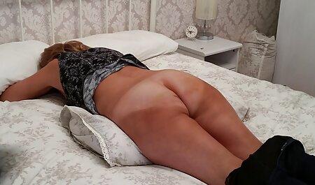 Peituda videos adultos bizarros Mulher madura querendo sexo com seu amante no sofá