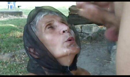 Sexy Maduro Jovem mulher separados e fodida no cu no filme pornô de qualidade videos adultos reais