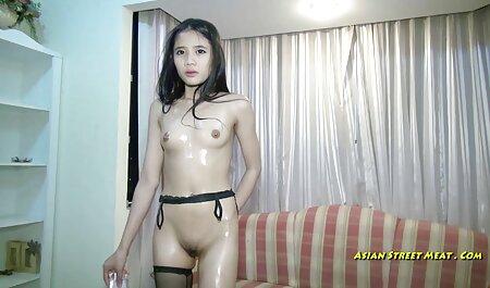 Sensual surpresa para filme pornô adulto meu pênis uma jovem menina Tits