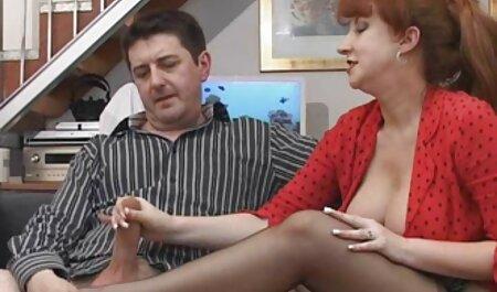 E você acha que seus avós não sabem o que é pornografia videos adultos mulheres :)