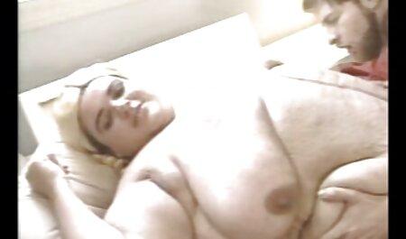 Minha namorada adora ser uma puta e puta anal videos de adultas com tesão