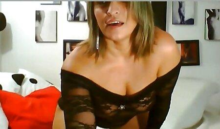 Modelo pornô removê-lo na mesa videos adultos sexo oral de bilhar