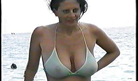Apaixonado dedilhado maduro peitos modelo videos adultos para mulheres pornô