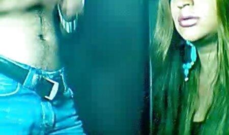 Bronzeada Super videos adultos amadores Brasileira Bunda experiências Cowgirl no pau duro
