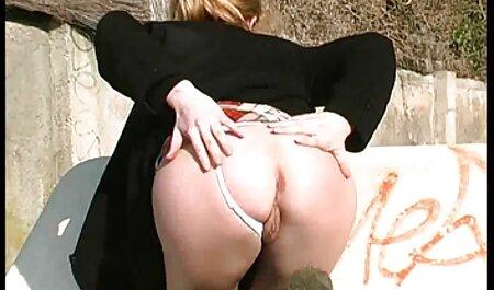 Jovem estrela pornô fodida por menina videos adultos net com Pau grande