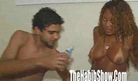 Estas videos adultos brasileiros Lésbicas idade dinossauros tentar usar uma cinta em acariciando seu :)
