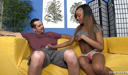 Jovem modelo porno irmã de dela bichano com dildo e suga Asiático vídeo para adulto