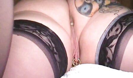 Maduro pornografia videos adultos hentai estrela louco sexo no chuveiro com ela namorado