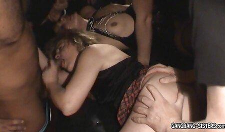 Meu sensual jovem 18 ano velho videos adultos brasileirinhas namorada O amor é uma bom palmada