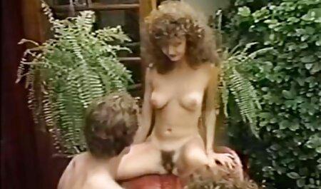 Orgia quente com Asiático cadela videos adultos whatsapp e dela sloshing bichano peludo
