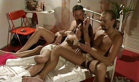 Meninas escolhem meninos videos eroticos adulto para meninas