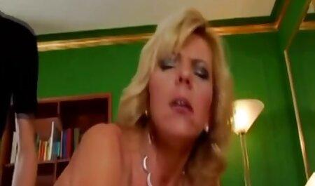 Impressionante adeus adeus sexo video adulto porno