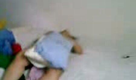 O pau dos dois caras vai servir ao mais alto videos adultos mulheres nível pela madura piscando boca de uma senhora