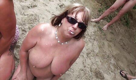 depravado mulher madura não está relutante em se divertir com phallus preto de bom paola oliveira filme adulto tamanho