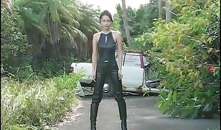 Difícil Humilhação Asiática video sexo adulto gratis no sexo de um cara