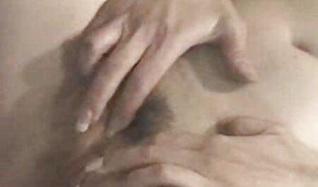 O melhor videos adultos online sexo anal nunca com estrelas pornô europeias e um grande orgasmo