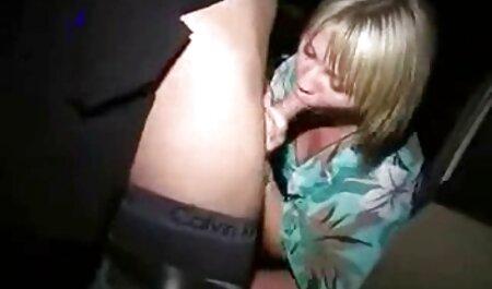 Jovem video online adulto morena irmã dela burro com uma vibrador e recebe uma galo em dela