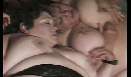 Amor pau é fantástico boquete de uma mulher x videos adultos gratis madura na máscara