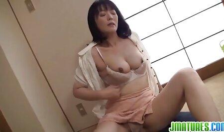 Um conjunto de três impressionantes estrelas porno e vídeo de pornô adulto casanova
