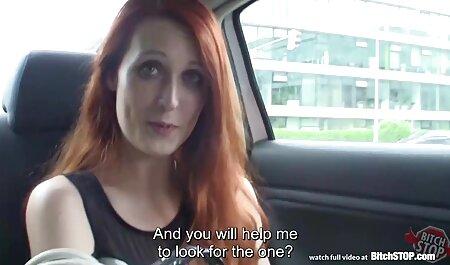 Loira Madura precisa ser videos adultos romanticos
