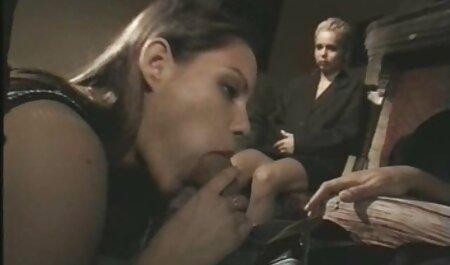 Latina pornstar com sua bela videos adultos curtos bunda, peitos