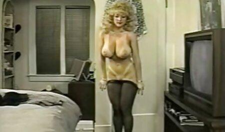 Quente festa videos grátis adultos com depravado sexo visitantes