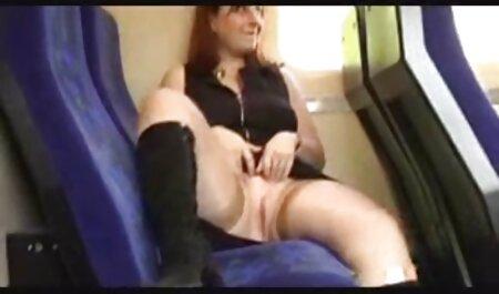 Extrema videos adultos de sexo jovem puta concordou vaginal punho sexo