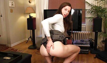 Dona de casa em paola oliveira filme adulto calças porque o pênis de um homem negro
