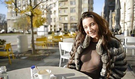 Ásia Sexo modelo Katsumi bateu difícil no ambos buracos no o video sexo adulto gratis mesmo horário