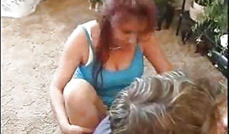 Muito quente cadela filme adulto caseiro bichano