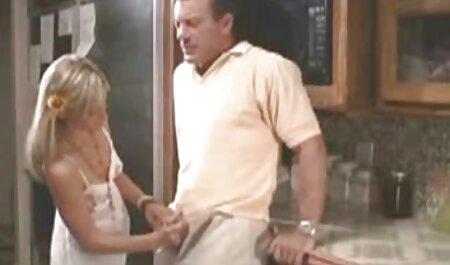 Dois vibrador videos adultos anal perfeito para burro e bichano porra de uma maduro dona de casa